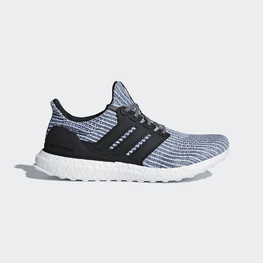 Kaufen Adidas Performance Ultraboost Parley Ltd Ftwr Weiß