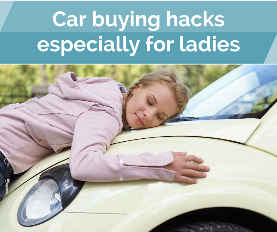 Useful advices for all ladies who are planning to buy a car http://housecleaninglondonltd.blogspot.com/2014/12/car-buying-hacks-especially-for-ladies.html