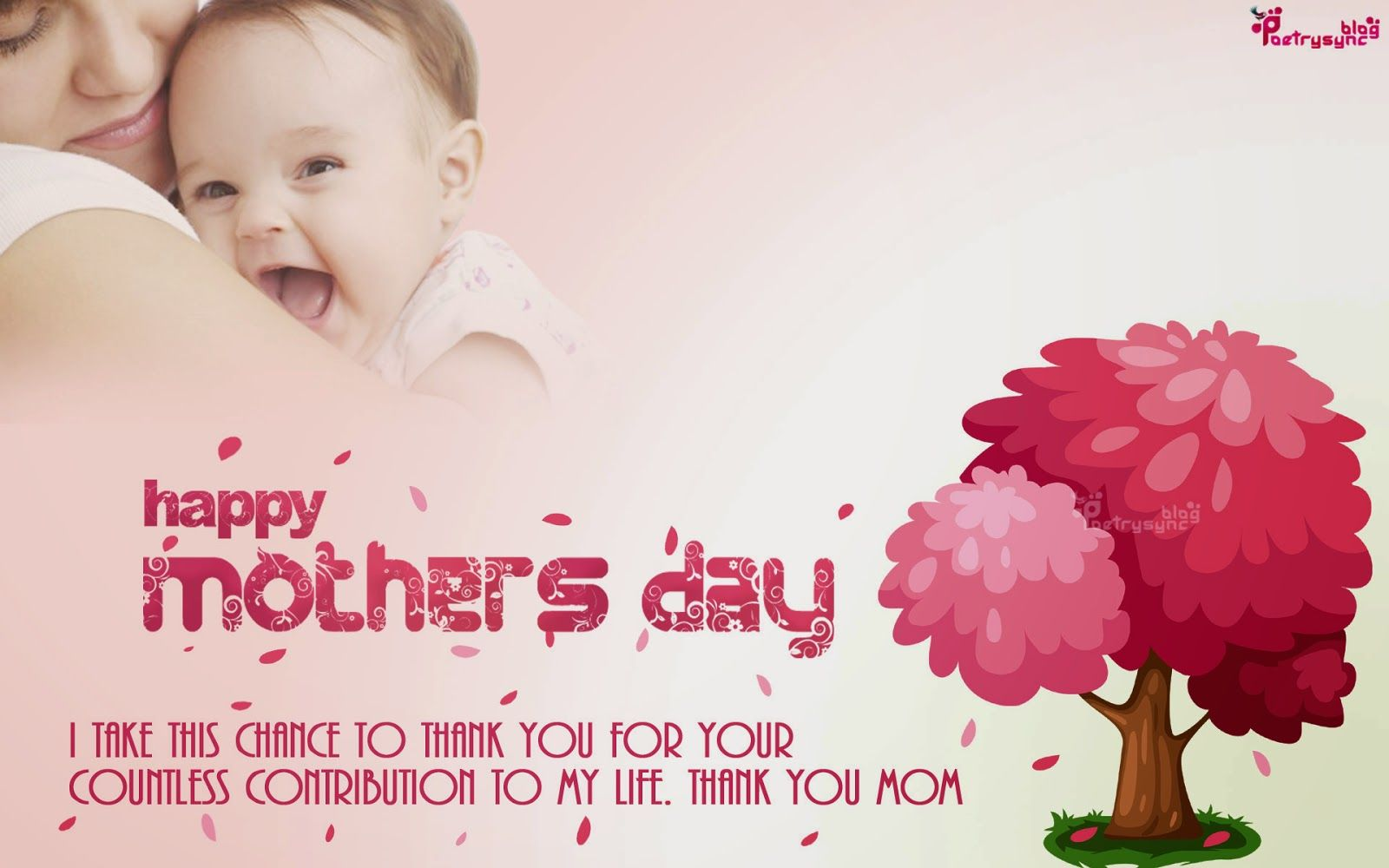 dd mothers day ver - HD1600×1000