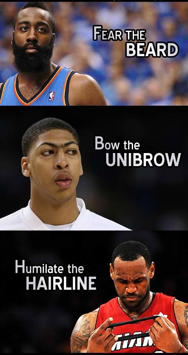 funny nba quotes