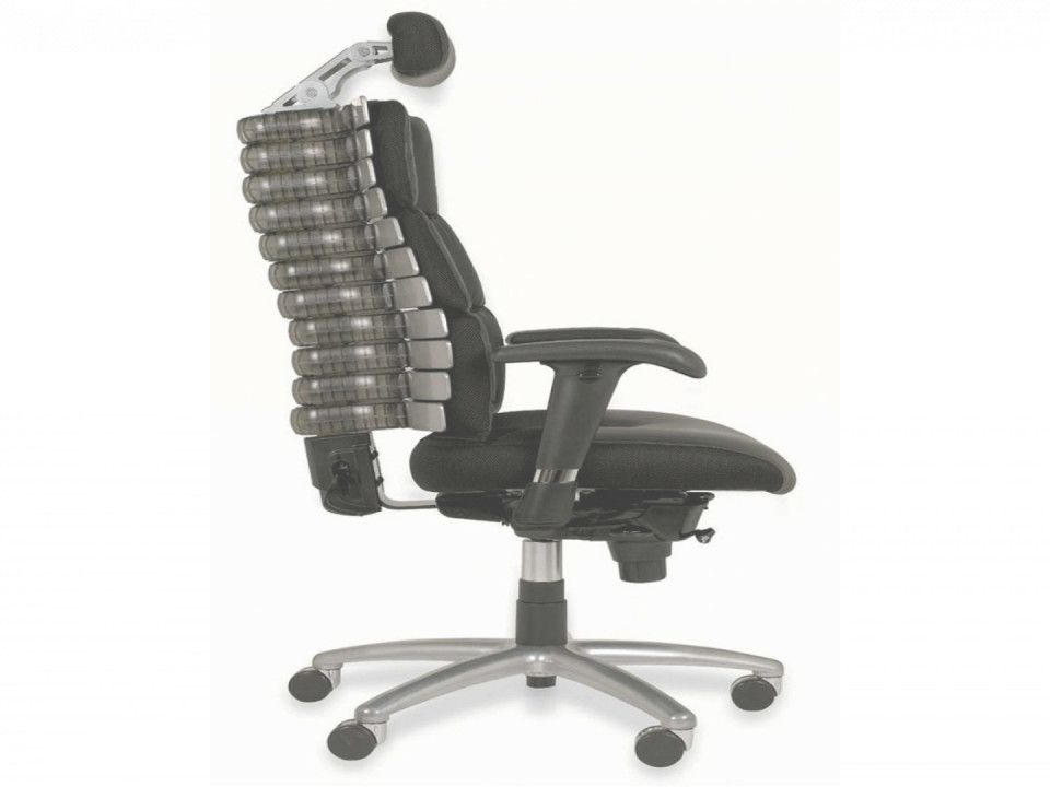 Best Home Computer Chair Perfect Most Comfortable Desk Chairs Hair Styles Mobilya Koltuklar Tasarim
