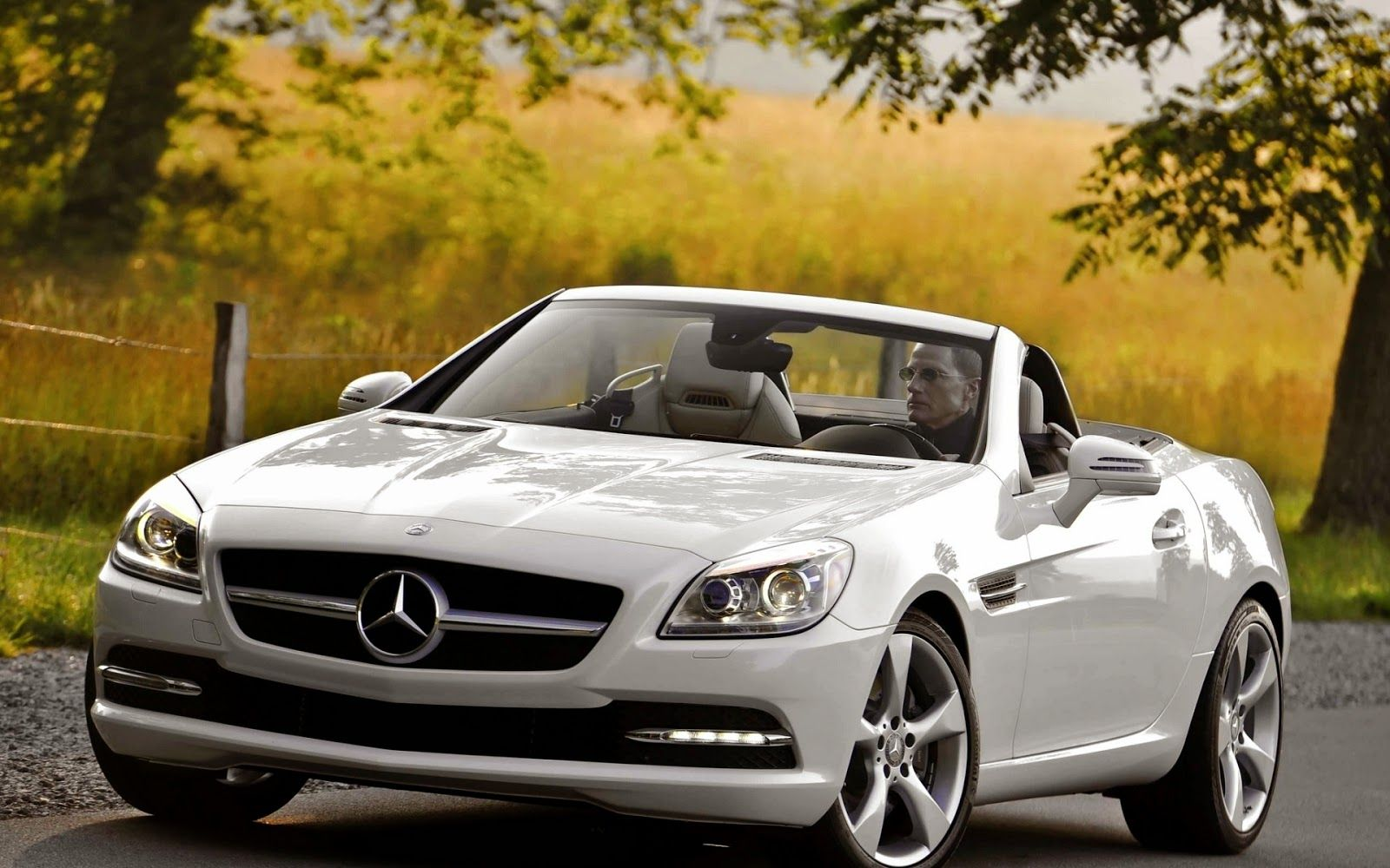 Cool Mercedes Logo Wallpaper Iphone Car Images Hd Roundup 40