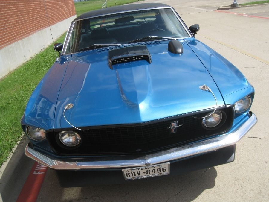 awesome awesome 1969 ford mustang 390 mach1 twister 1969 ford rh pinterest com