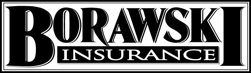 Borawski insurance in northampton ma httpwww