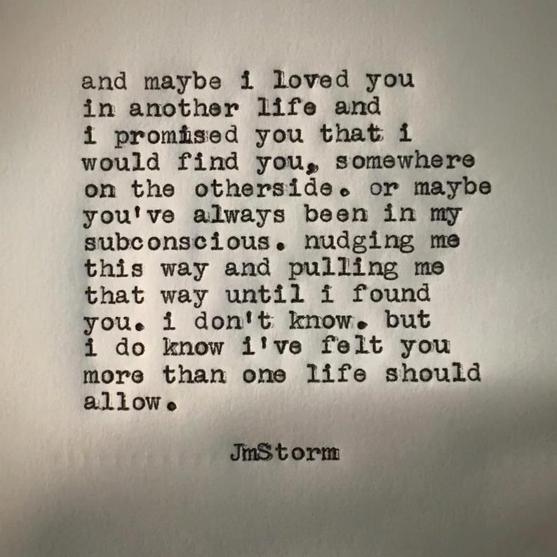 Love & Soulmate Quotes :I will always search for you MY QUEEN! I love you always and forever Mel!