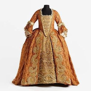 Fashion & The Marriage of Figaro 2000 designer Michael Stennett.   COSTUME ...