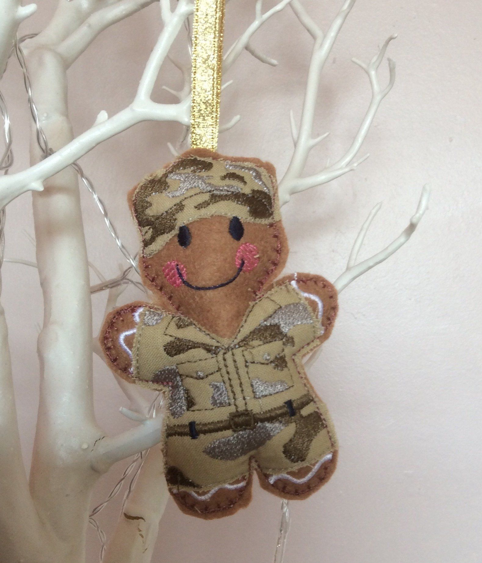 Army gift marines special forces soldier military