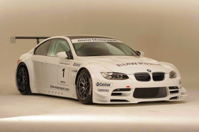 Pin By Psih On E92 In 2020 2009 Bmw M3 Bmw Cars Bmw M3