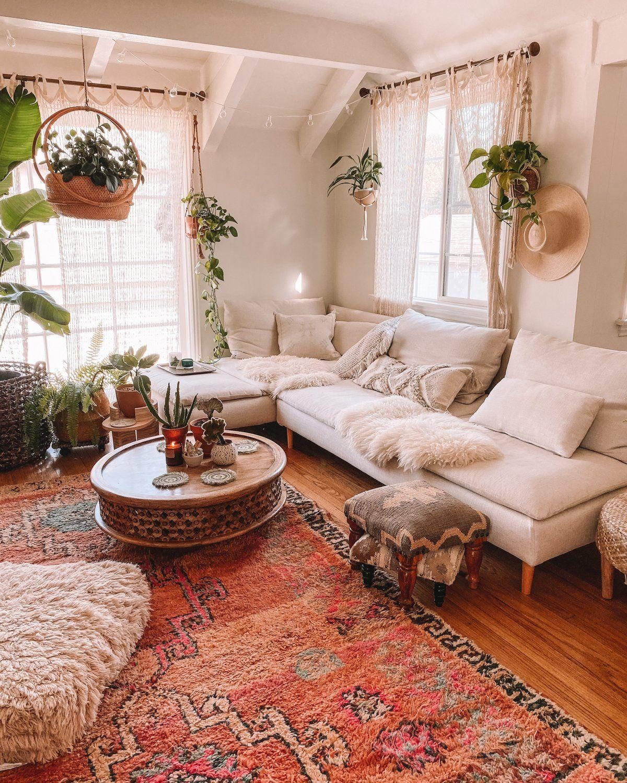 21 Bedroom ideas in 21   redecorate bedroom, room inspiration ...