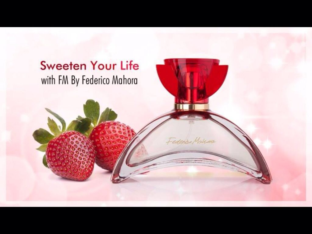FM Perfume you WILL love!!!! You will not beat the quality or the price anywhere in the world fact! See me for further details... And your chance to buy at discount for life... If you also want to earn by recommending FM's fab products and business then I am looking forward to talking to you now... :-) x x