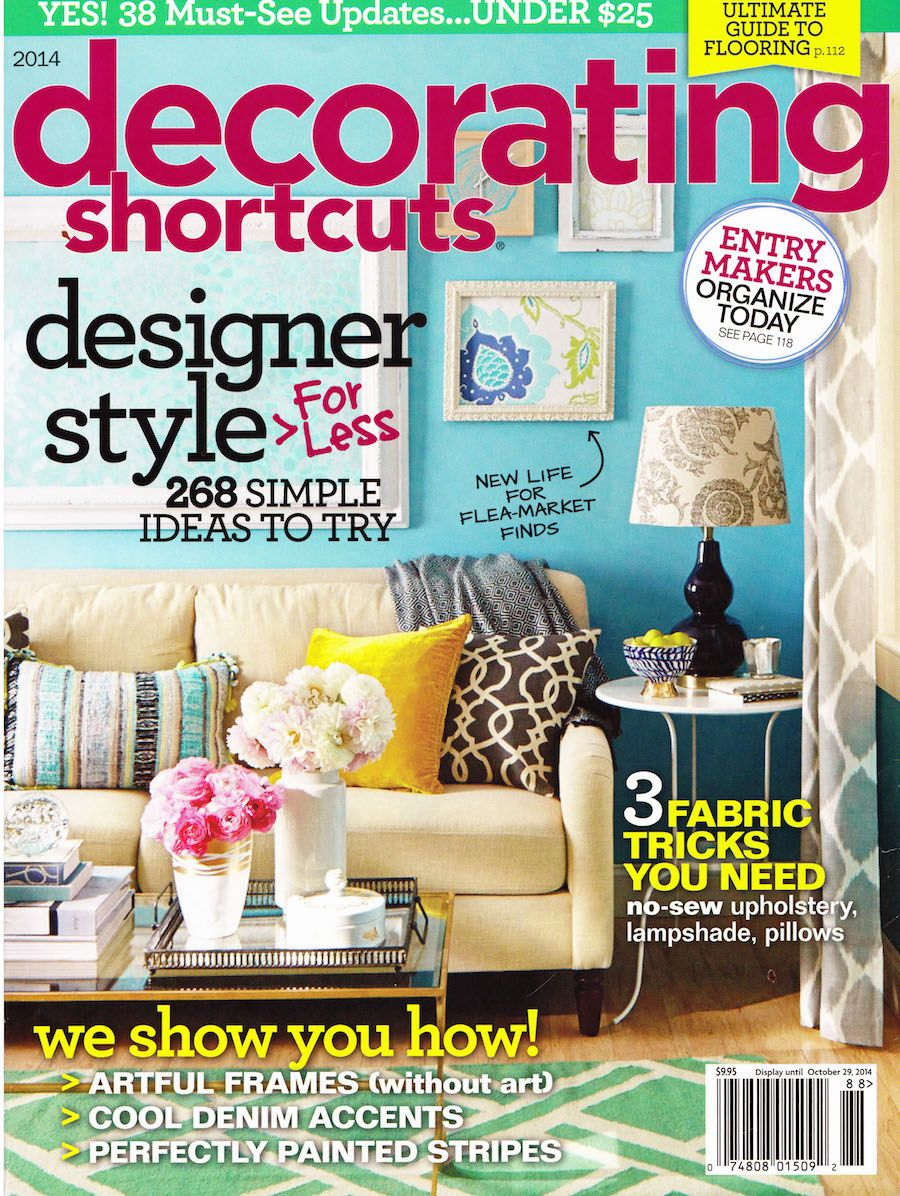 Delightful Top 100 Interior Design Magazines You Must Have (FULL LIST) Cool Magazine,  House
