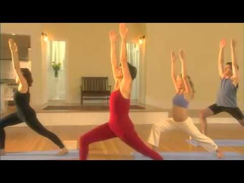 yoga for scoliosiselise browning miller  youtube