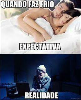 Pin Em Zoeira Memes Blog De Comedia Humor Engracado
