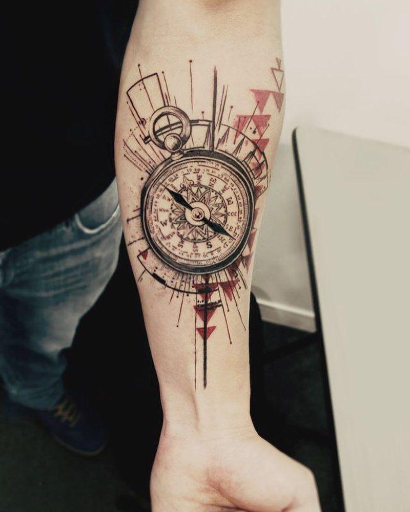 d0028d0e1 Front arm tattoo work #frontarmtattoo #armtattoos #armtattoo #abstracttattoo  #inkedup #inkaholiktattoos