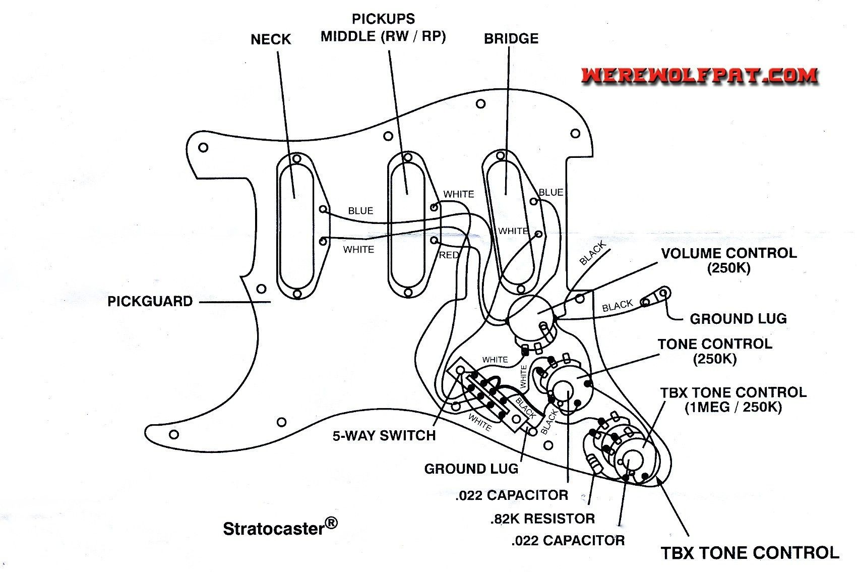 Schecter Diamond Series Wiring Diagram Inspirational Les Paul Fender American Standard New Books