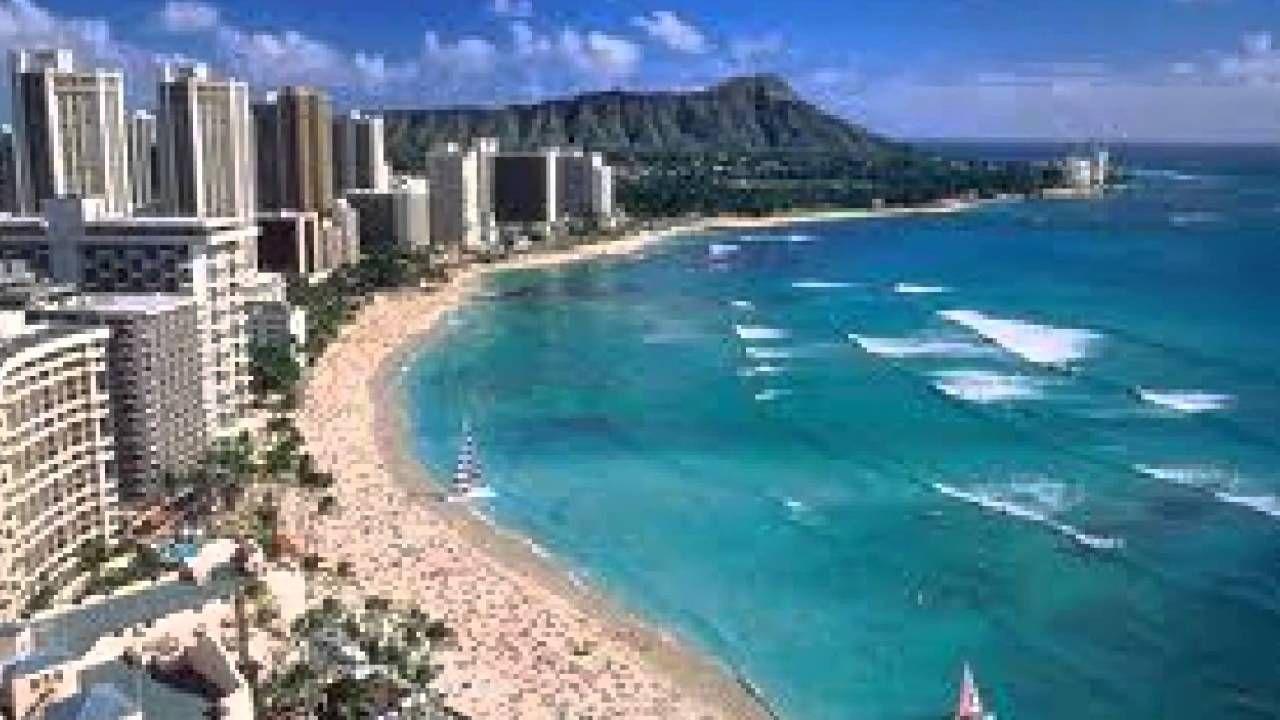 paisajes de puerto rico -