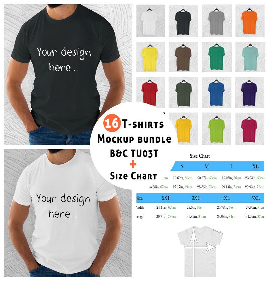 Download Men T Shirt Mockup Mockup Bundle Short Sleeve Tshirt Mockup Clothing Mockup Multi Color Mockup Single Jersey Men S T Shirt Shirt Mockup Tshirt Mockup Clothing Mockup