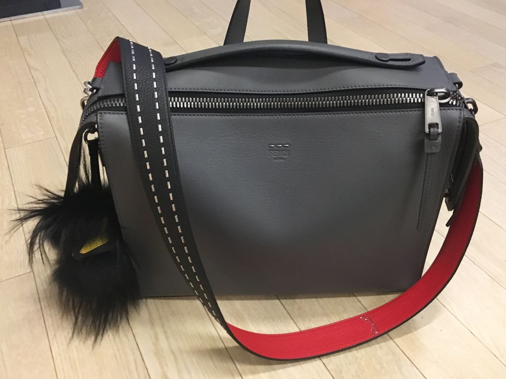 fb89f250fb Fendi-Mens-Bag