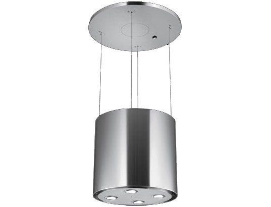 hotte decorative ilot roblin f light ascensio cuisine pinterest. Black Bedroom Furniture Sets. Home Design Ideas