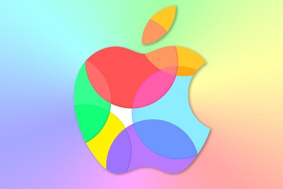 الصفحة غير متاحه Apple Logo Apple Apple Update