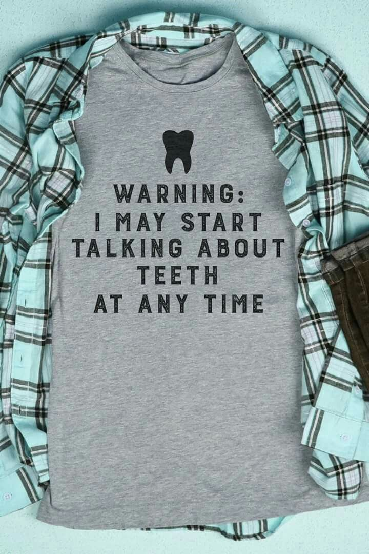 How long does it take for teeth to shift with retainer