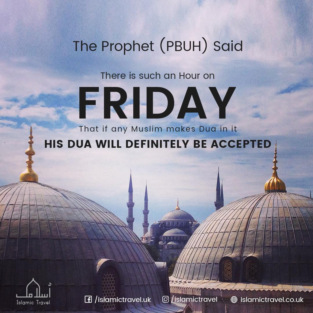 hadith #friday #jumahmubarak #hajj #umrah | Quran Verses
