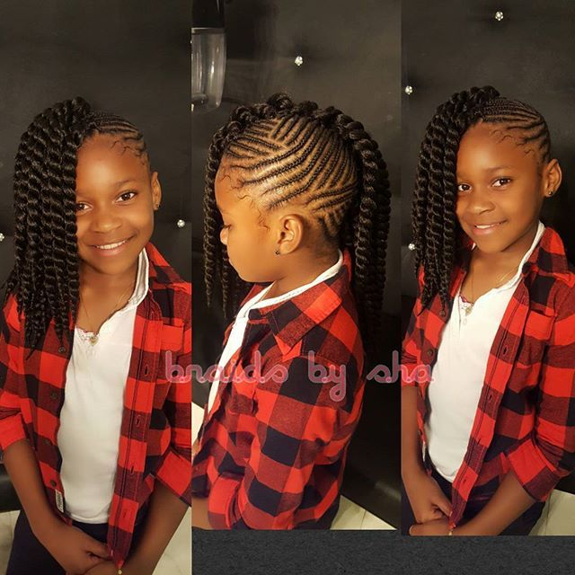 hair with style miami kid styles all about hair braids 2824