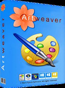 Image result for Artweaver Plus-V-6.0.8