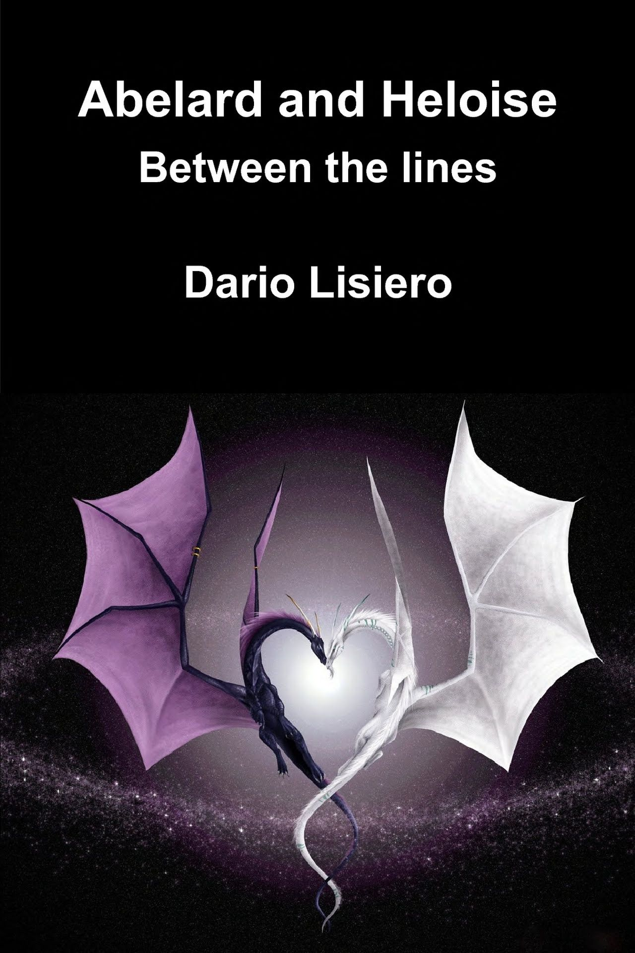 Abelard And Heloise Between The Lines Dario Lisiero Google