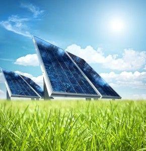 Solar New Energy Off Grid Solar Power Components Best Solar Panels Solar Panel Installation Buy Solar Panels