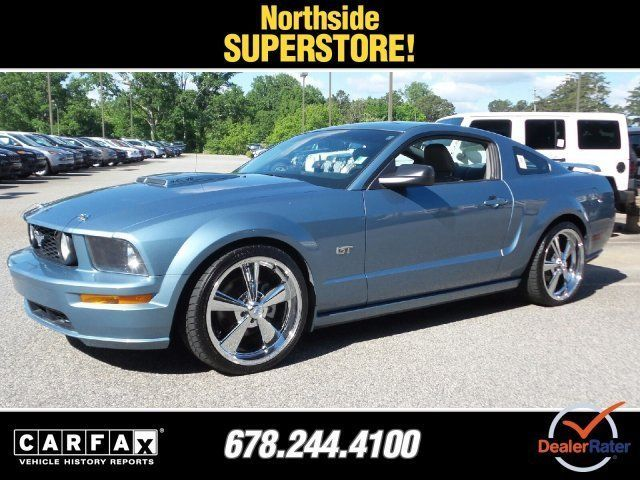car brand auctioned ford mustang gt manual coupe 4 6l cd locking rh pinterest co uk Fender Mustang Manual Ford Mustang Manual Transmission