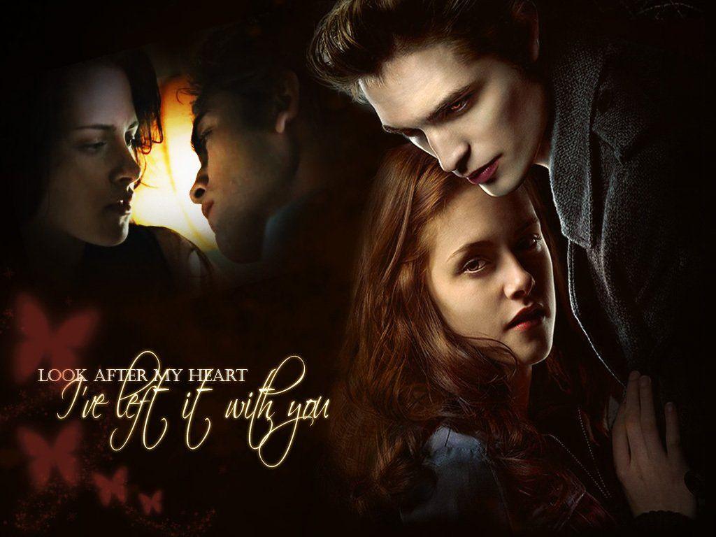 Twilight Edward And Bella Wedding Wallpapers 1080p Twilight Romance Twilight Pictures Twilight Movie