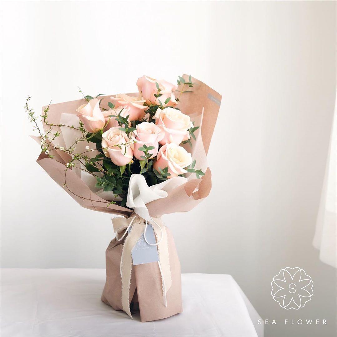 Rose Bouquet Rose Bouquet Rose Bouquet