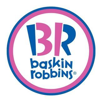 Baskin Robbins Baskin Robbins Popular Logos Baskin Robbins Logo