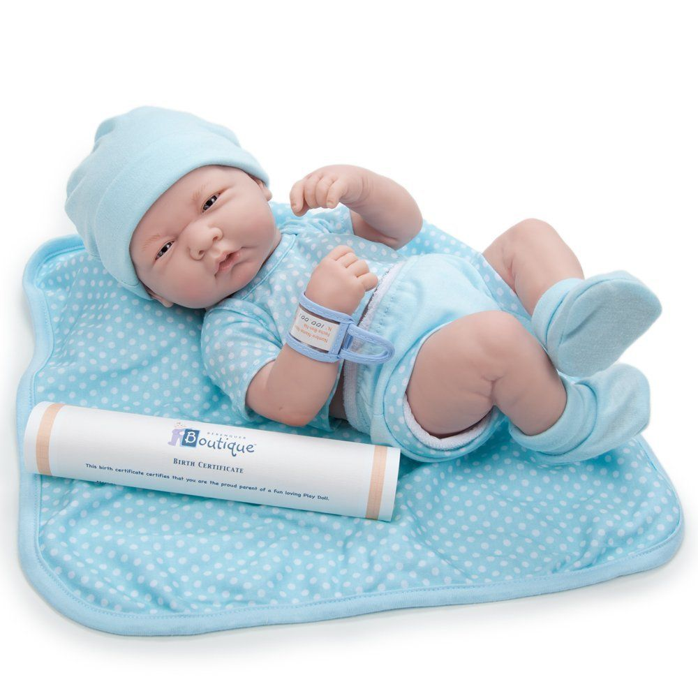 dolls-by-berenguer-toys-la-newborn-real-boy-18540-anatomically ...