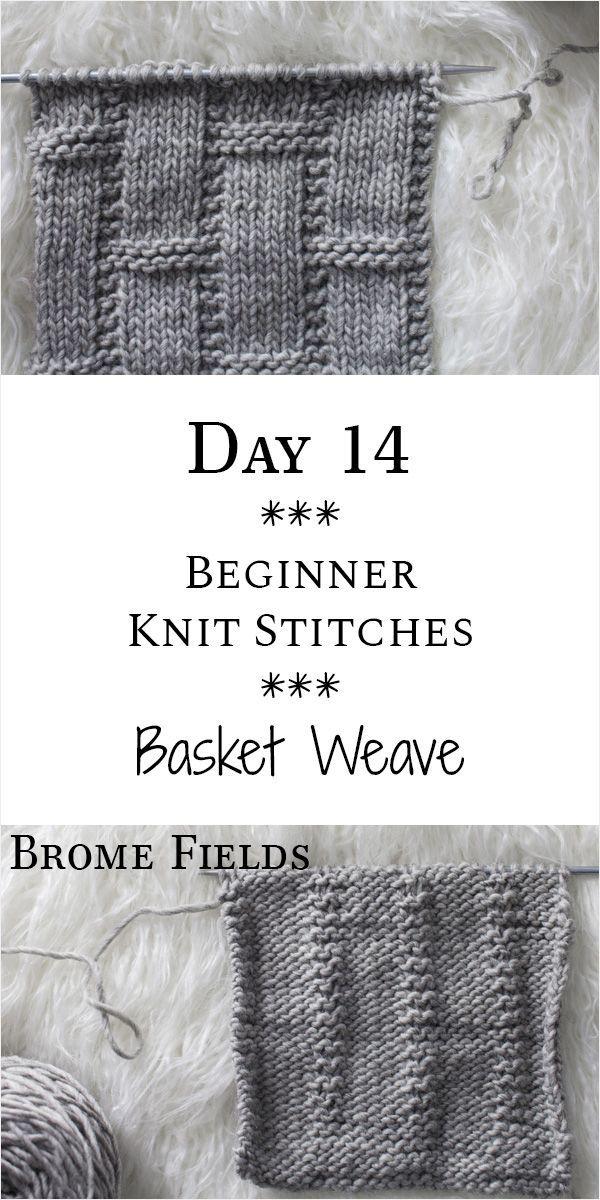 Häkeln Stretchy Slip Stitch – Handwerk, #Crochet #Handwerk #slip #Stitch #Stre … – Welcome to Blog – Häkeln