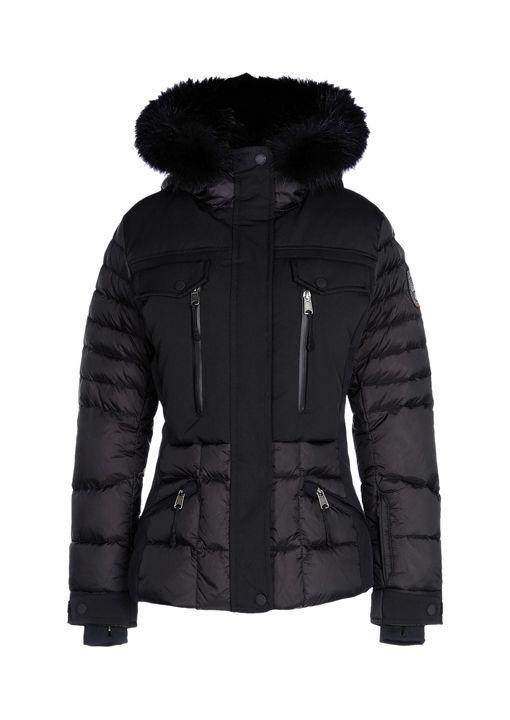 On Ski Chatrix Jacket £525 Sale Turners £720 Womens Napapijri azq1fA