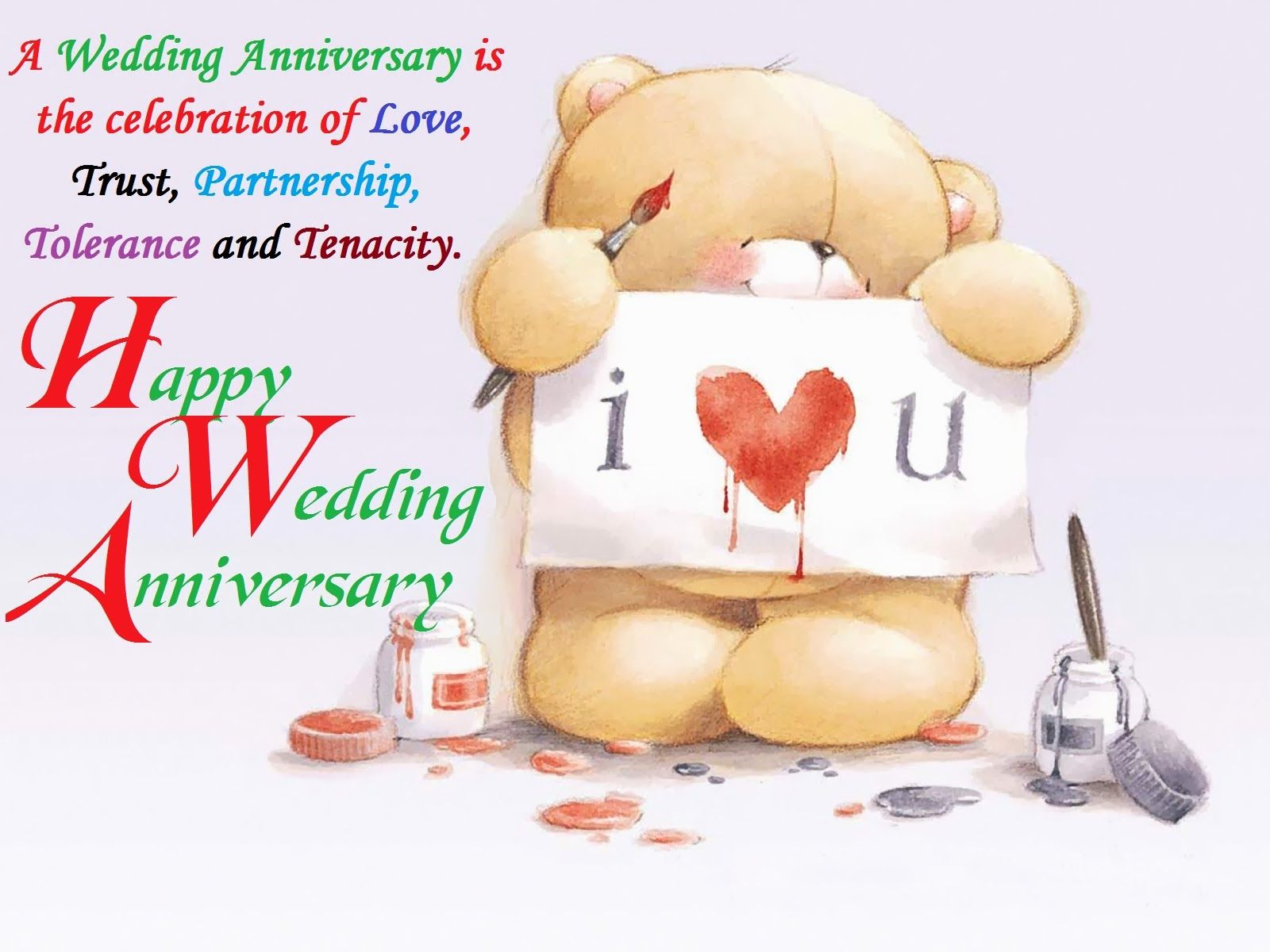 Wallpaper download marriage anniversary - Wedding Anniversary Gifts By Year Wedding Anniversary Gifts Are A Token Of
