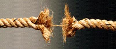 De acuerdo al budismo el apego es la causa principal del sufrimiento. Sin embargo, es importante identificar la diferencia entre desapego y dejadez.