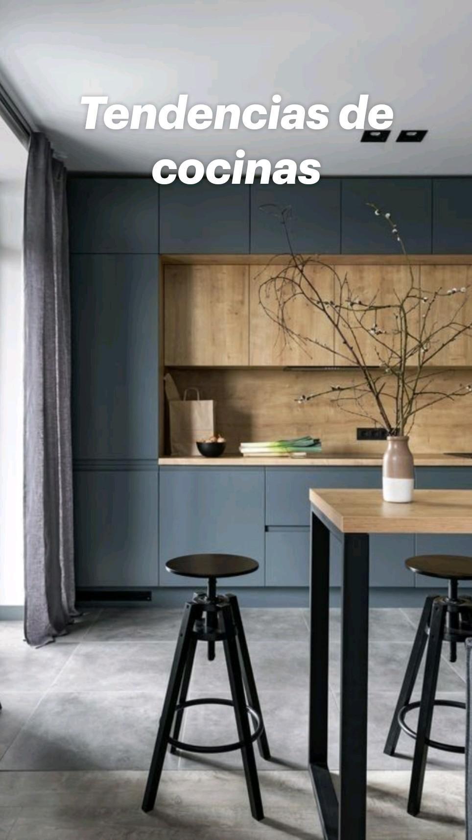 Kitchen trends 2020 2021