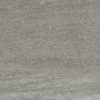 Edilgres Pietra Di Cogne 100x300 Cm Dicke 35 Mm Gx47800