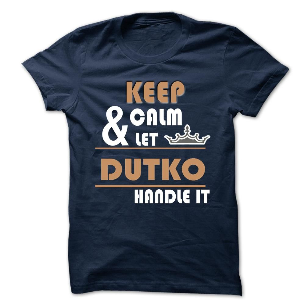 [Best Tshirt name list] DUTKO  Shirts 2016  DUTKO  Tshirt Guys Lady Hodie  SHARE and Get Discount Today Order now before we SELL OUT  Camping 0399 cool job shirt