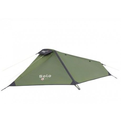 Buy the Gelert Solo backpacking tent on-line at Outdoor Megastore. The full range of Gelert backpacking tents including the Mongoose and Dolomite are ...  sc 1 st  Pinterest & Gelert solo tent | gear | Pinterest | Tents Soloing and Camping stuff