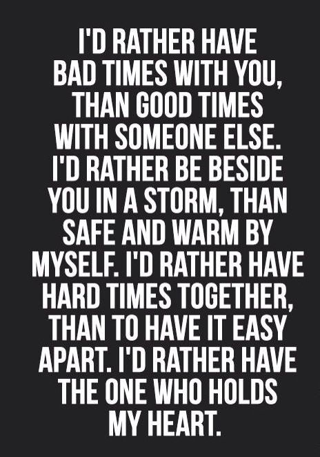 Love Quotes to help you say I Love You - LoveQuotes.com