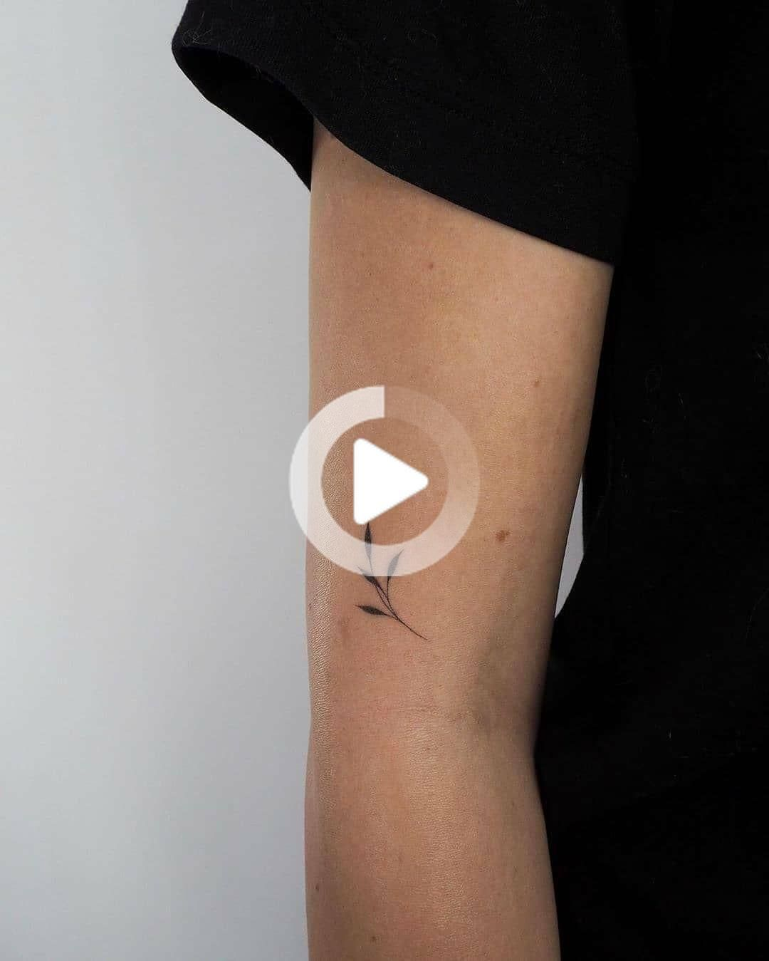 how do you remove inkbox tattoos