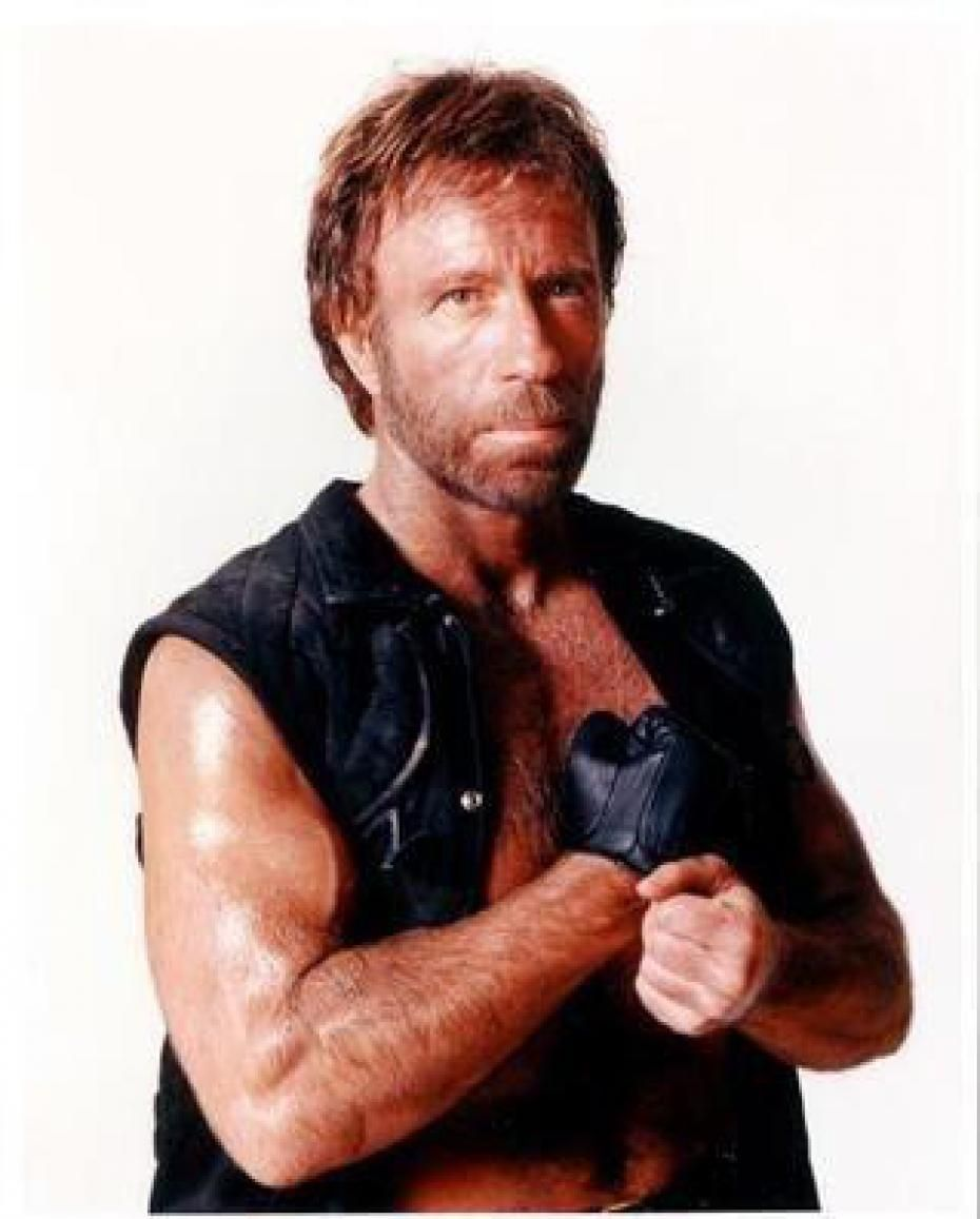 chuck norris - Yahoo Image Search Results