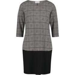 Damenkleider #tunicdresses