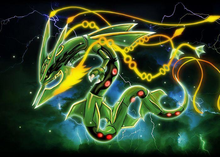 Resultado de imagen para imagenes de pokemon legendarios | pokemon ...
