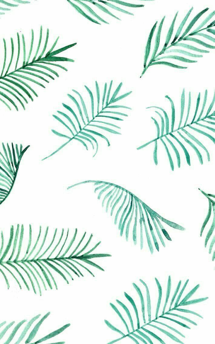 Image result for tumblr wallpaper Tumblr Wallpapers Pinterest