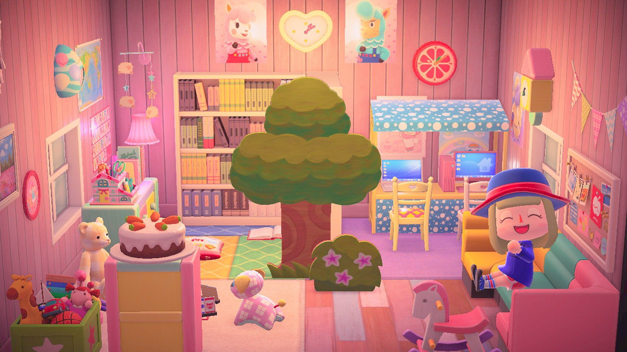 Kenzie Rebuilding On Twitter Animal Crossing Animal Crossing Villagers Animal Crossing Guide